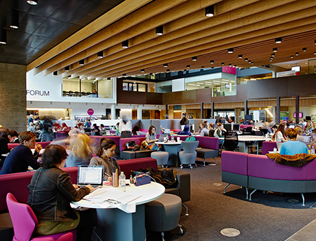 Oxford Brookes University | 12-17*