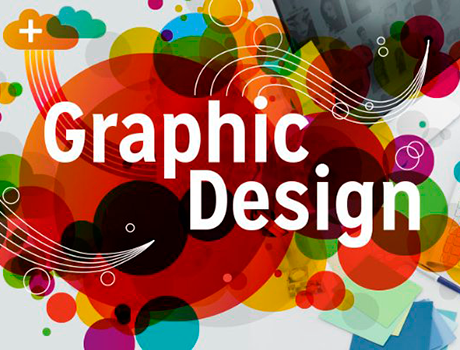 Graphic Design Summer School, London | 16+*