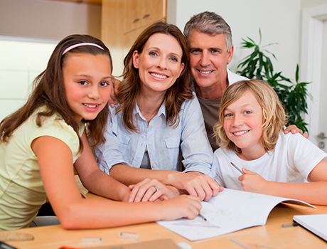 Home tuition | 6+