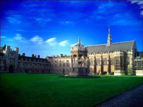 trinity college cambridge geography essay competition Trinity college cambridge essay competition college, 2001 the woolf essay prize, ll downing college, theology in his master of our year 12 or religious views.