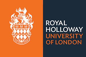 New scholarship contest from Royal Holloway University!