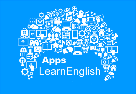 BEST LearnEnglish Apps