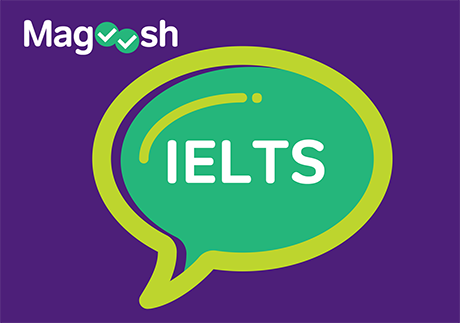 Magoosh IELTS Podcast: English Vocabulary You Need to Know