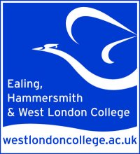 Ealing, Hammersmith & West London's College